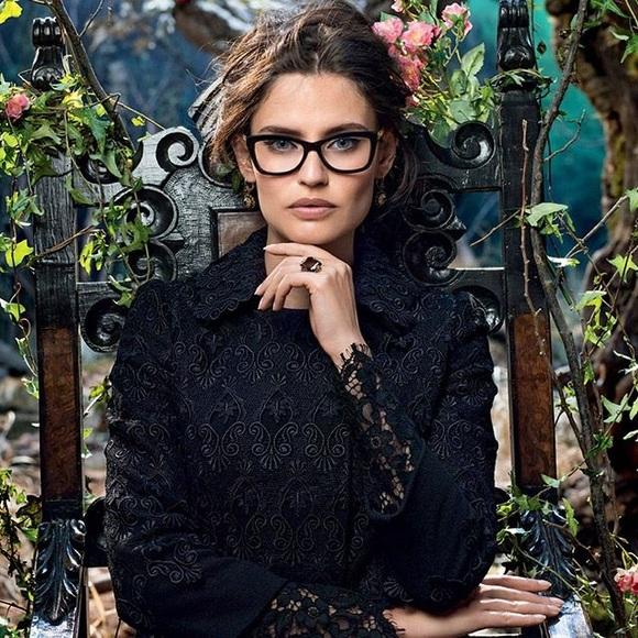 c7cf36f15fca Dolce   Gabbana Accessories - Dolce   Gabbana Glasses